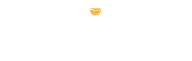 Das Webers Bar Restaurant